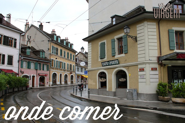 Carouge Swiss Experience (18)