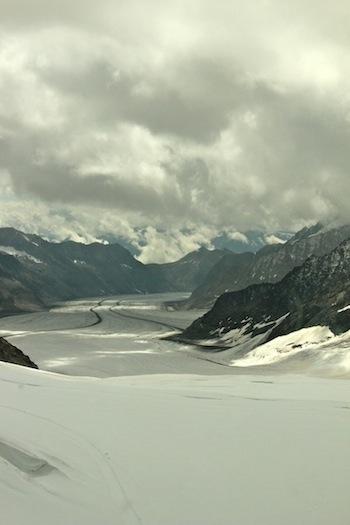 Jungfrau Swissexperience (1)