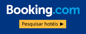 Booking Miami